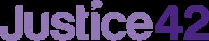 Logo Justice42